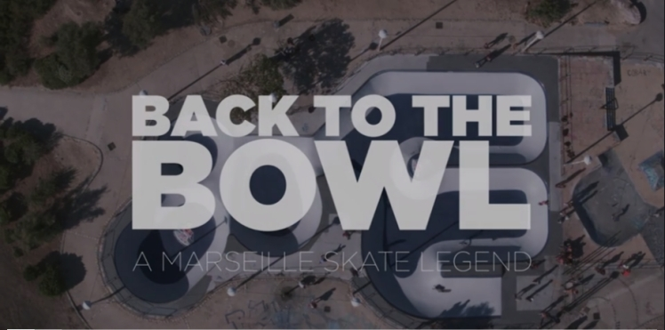 Back to the Bowl