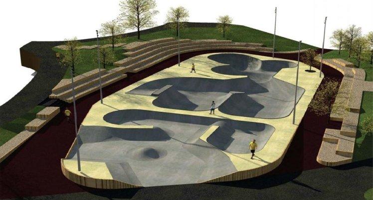 bowl-skatepark-prado-borely